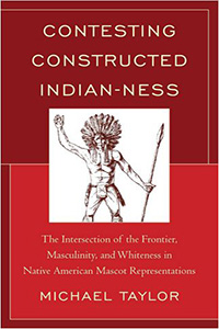 Contesting Constructed Indian-ness